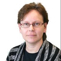 Elina Silomäki