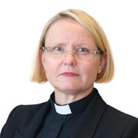 Liisa Myyryläinen