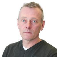 Timo Ojalainen